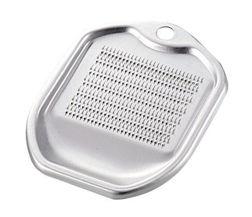 超人気 専門店 パール金属 Easy お求めやすく価格改定 Cooking おろし アルミミニ C-8748