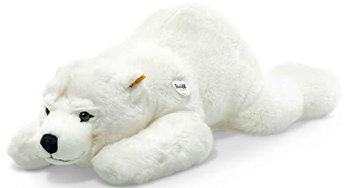 北極ぐまのアルコ 90cm ぬいぐるみ[un]