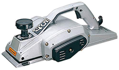 日立工機 かんな(替刃式) AC100V 刃幅156mm P50SA(SC)[un]