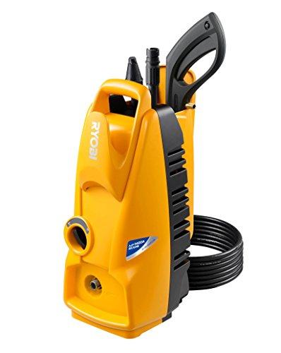 リョービ(RYOBI) 高圧洗浄機 AJP-1420ASP 667315B[un]