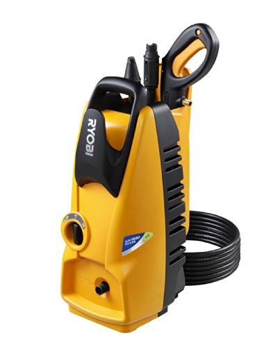 リョービ(RYOBI) 高圧洗浄機 AJP-1520ASP 667316B[un]