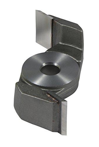 マキタ(Makita) 普通カッタ 外径120mm 内径15mm 刃幅21.0mm A-22551[un]