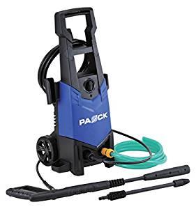 パオック 高圧洗浄機 HPW-1400P[un]