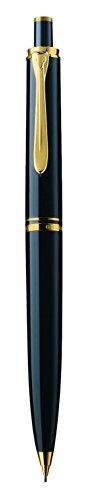 ペリカン ペンシル 黒 スーベレーン D400 正規輸入品