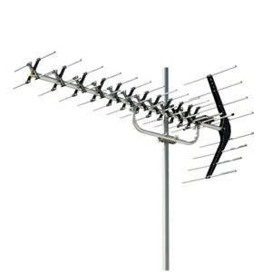 日本アンテナ 14素子UHF高性能アンテナ(給電部F型) AU14XR[un]