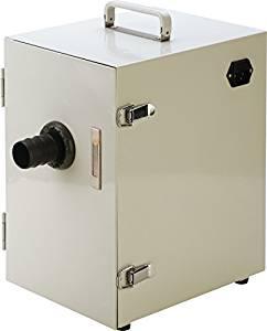 APHRODITE Jintaiダストコレクター 小型静音集塵機 JT-26[un]