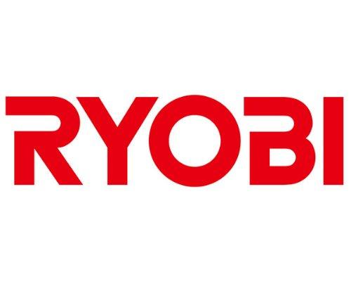 リョービ(RYOBI) 仕上砥石 研磨機FG-205用 205×25×80mm #6000 AE24026