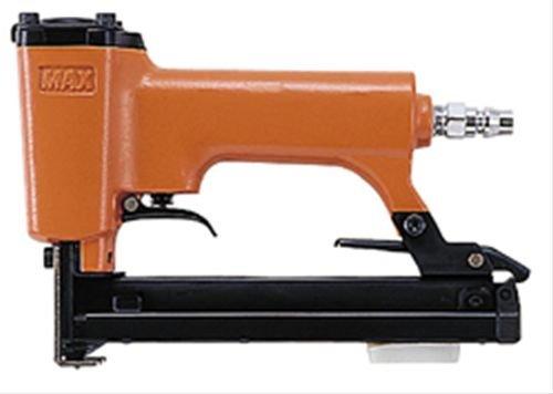 マックス(MAX) 常圧ステープル用エアネイラ TA-20A/422Jキュウオン