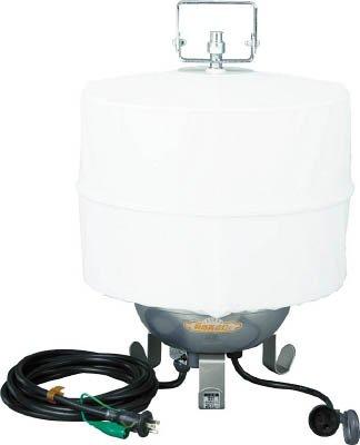 ハタヤ 瞬時再点灯型150Wメタルハライドライト ワイドライト5m電線付 MLB150KH