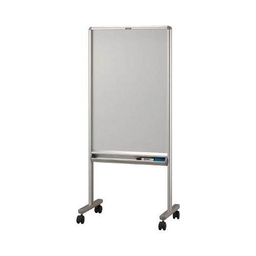 TRUSCO アルミ製案内板 W495XD400XH1400 MAN050