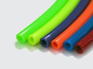 [正規販売店] 爆買い新作 キジマ Kijima ホース 耐油 PVC 内径 グリーン 1m 105-0856 5mm