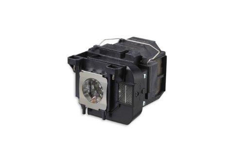 ELPLP75 [液晶プロジェクター用 交換用ランプ]