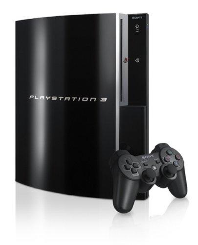 <title>PLAYSTATION 3 限定特価 80GB クリアブラック メーカー生産終了 un</title>