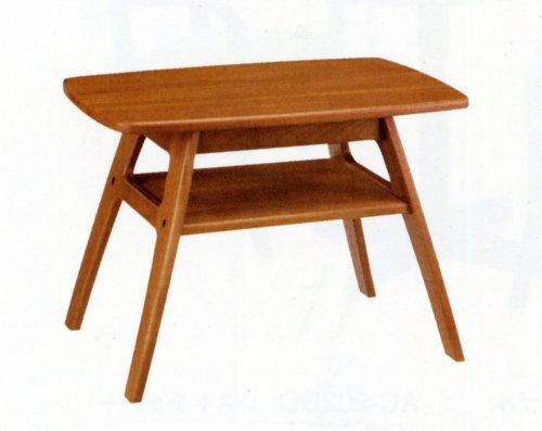ラルゴ7671テーブル
