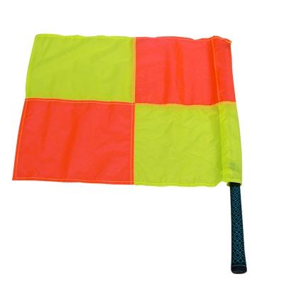 足球裁判員旗幟裁判員用品裁判員配飾裁判員足球MOLTEN裁判員