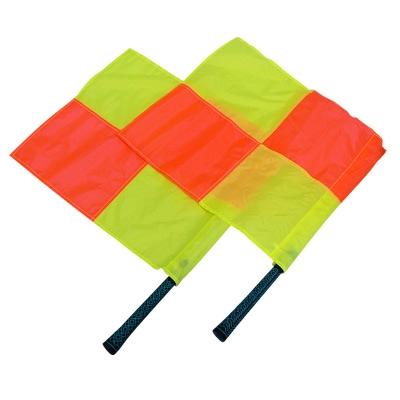 足球裁判员旗帜裁判员用品裁判员配饰裁判员足球MOLTEN裁判员