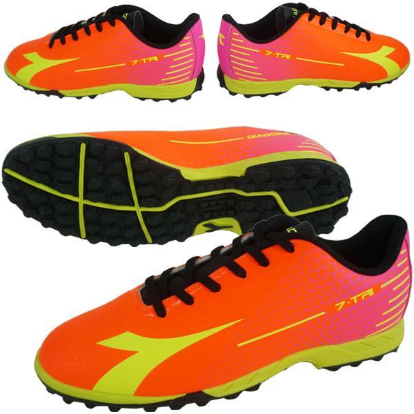3c000ace69 Training shoes 172,392-7090