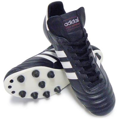 サッカースパイク アディダス adidas 【コパ ムンディアル】 015110