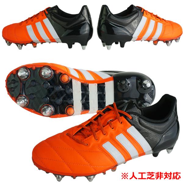 サッカースパイク アディダス adidas 【エース 15.1 SG LE】 B32814 アディダスサッカースパイク アディダス サッカースパイク