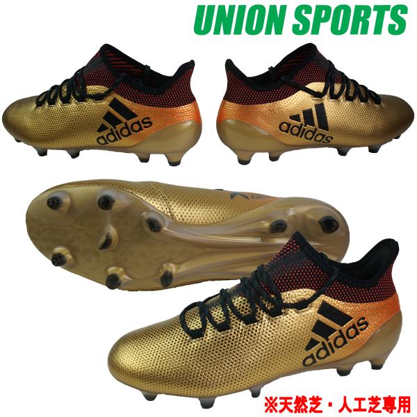 サッカースパイク アディダス adidas 【エックス 17.1 FG/AG】 bb6353 アディダスサッカースパイク アディダス サッカースパイク