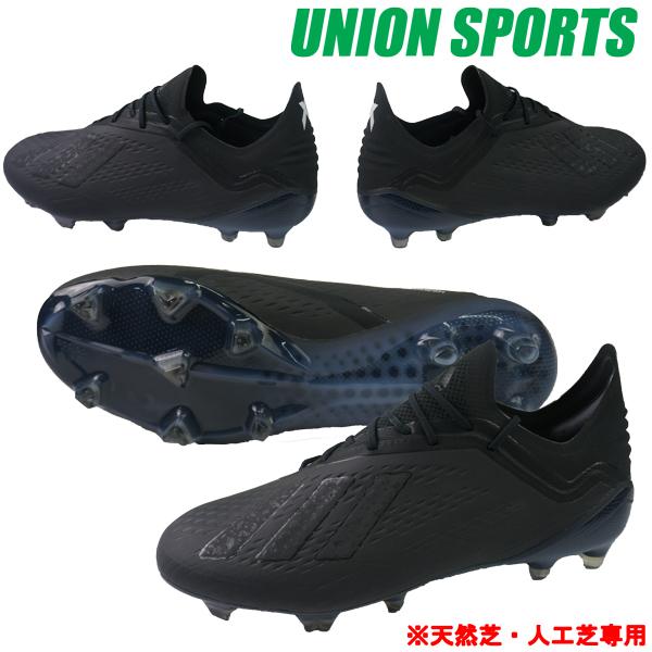 サッカースパイク アディダス adidas 【エックス 18.1 FG/AG】 DB2248 アディダスサッカースパイク アディダス サッカースパイク
