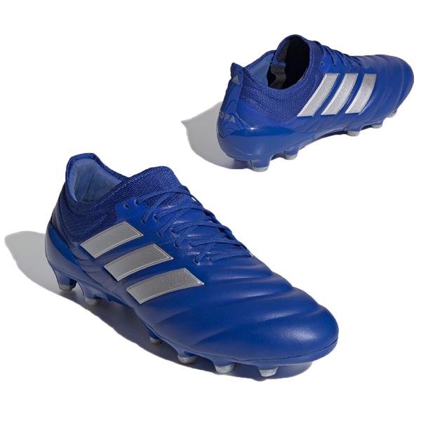 【予約商品 8月27日発売予定】 コパ 20.1 ジャパン HG/AG サッカースパイク アディダス adidas FX0785