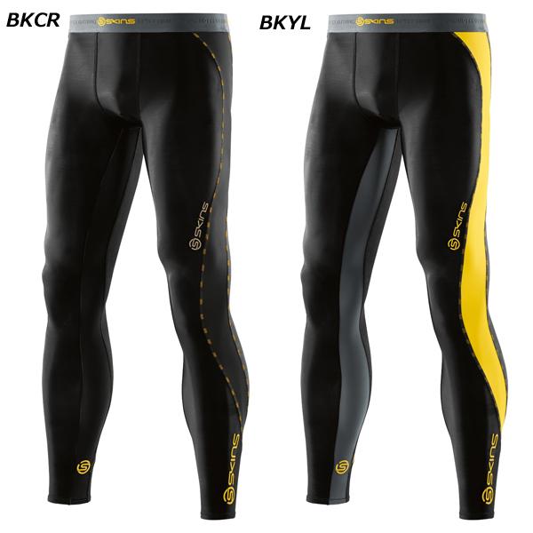 新作商品 skins skins スキンズ スキンズ DNAmic メンズ ロングタイツ DK9905001 DK9905001, ソウマグン:e5849f9d --- canoncity.azurewebsites.net