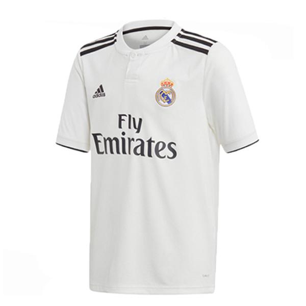 サッカー レプリカユニフォーム アディダス adidas レアルマドリード ホーム レプリカユニフォーム eno34 DH3372