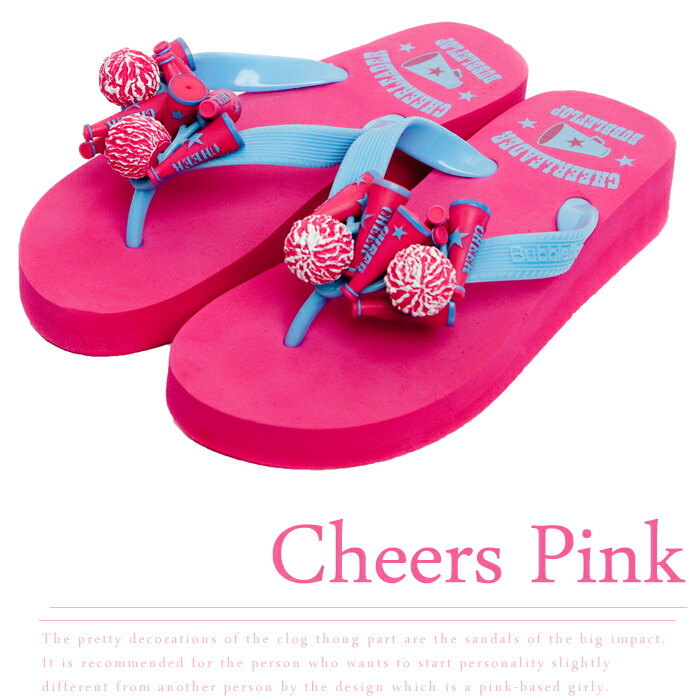 泡沫掉说唱 Bubbleflop 拖鞋装饰太阳楔唯一楔形唯一凉鞋底底凉鞋夏天春天野牛多彩女士独特口袋服装 10P11Apr15
