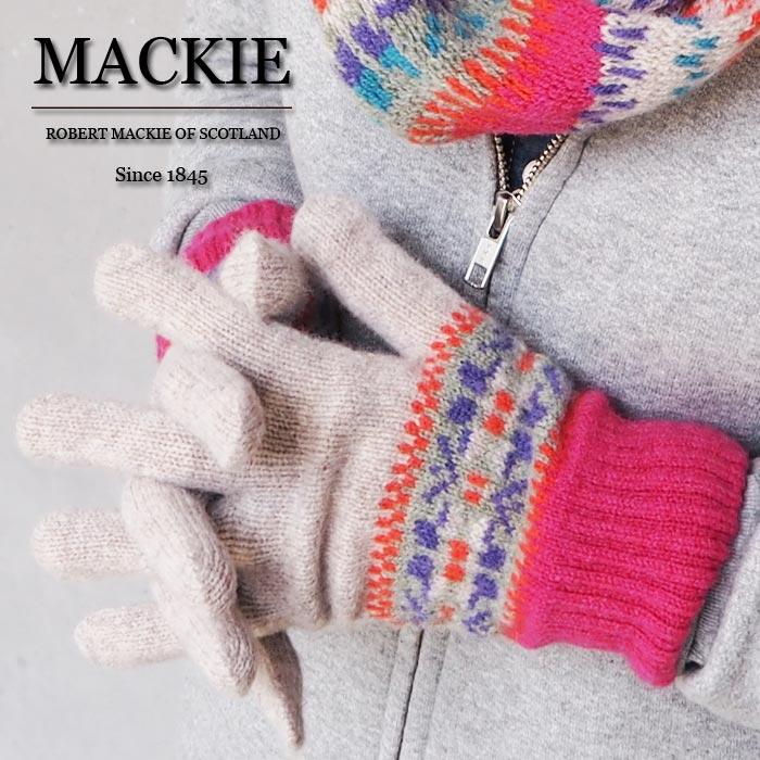 united-parks | Rakuten Global Market: ROBERT MACKIE McKee scheme ...