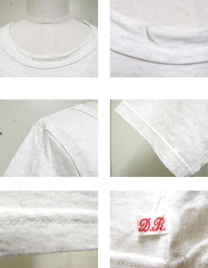 7th GATE seventh gate MODEL-L'AFGAND print short sleeves T-shirt 6colors (G-91051) SS13LTT レディースナチュラルナチュカジカジュアル k logo print logo print short sleeves T-shirt short sleeves T-shirt