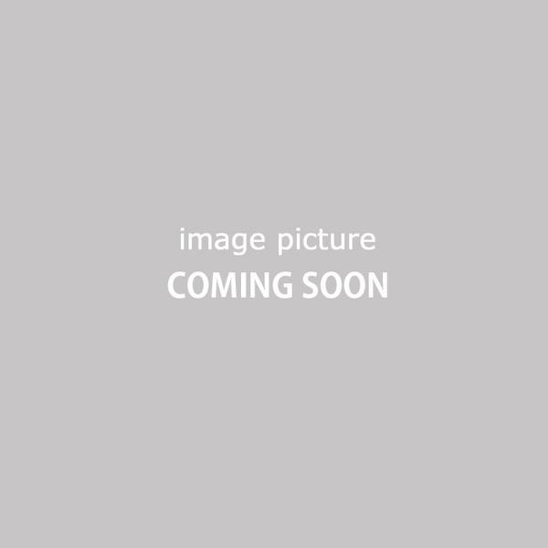 DANA FANEUIL イージーパンツ 2colors (D-7313201) SS13LB NO IMAGE