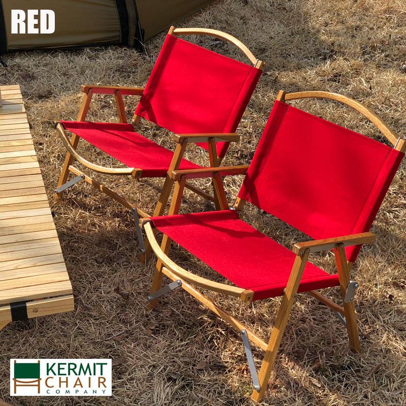 KERMIT CHAIR カーミットチェア 折りたたみ アウトドア チェア 折りたたみ椅子 椅子 イス ロースタイル ガーデンチェア 折り畳み チェア いす アウトドア コンパクト 木製 軽量 インテリア 黒 ブラック 海水浴 BBQ 背もたれ KC-KCC1