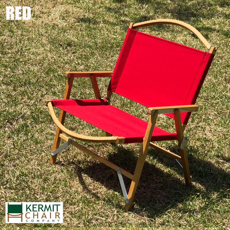 正規代理店 KERMIT CHAIR カーミットチェア 折りたたみチェア KC-KCC2 折りたたみ椅子 折りたたみイス 折り畳み 折りたたみ チェア 椅子 イス いす おしゃれ コンパクトガーデンチェア 海水浴 BBQ インテリア アウトドア 木製 ベランダ 庭 野外 屋外 背もたれ
