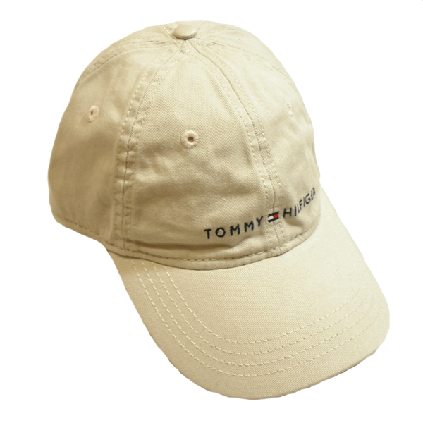 4e9fe6b23a951 tommy hilfiger baseball cap white vintage amazon hat tricolor beige men . tommy  hilfiger classic baseball cap navy ...