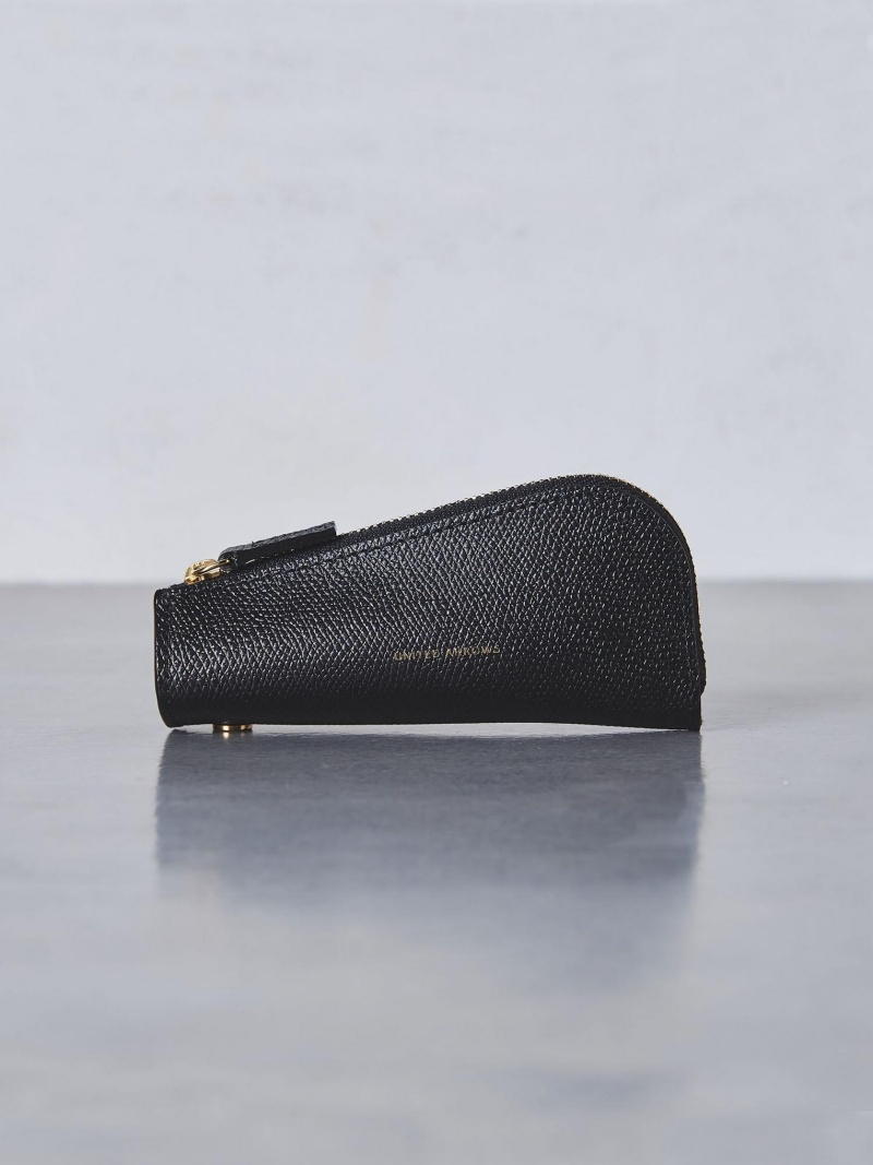 [Rakuten BRAND AVENUE]UBSC キーケース UNITED ARROWS ユナイテッドアローズ 財布/小物【送料無料】