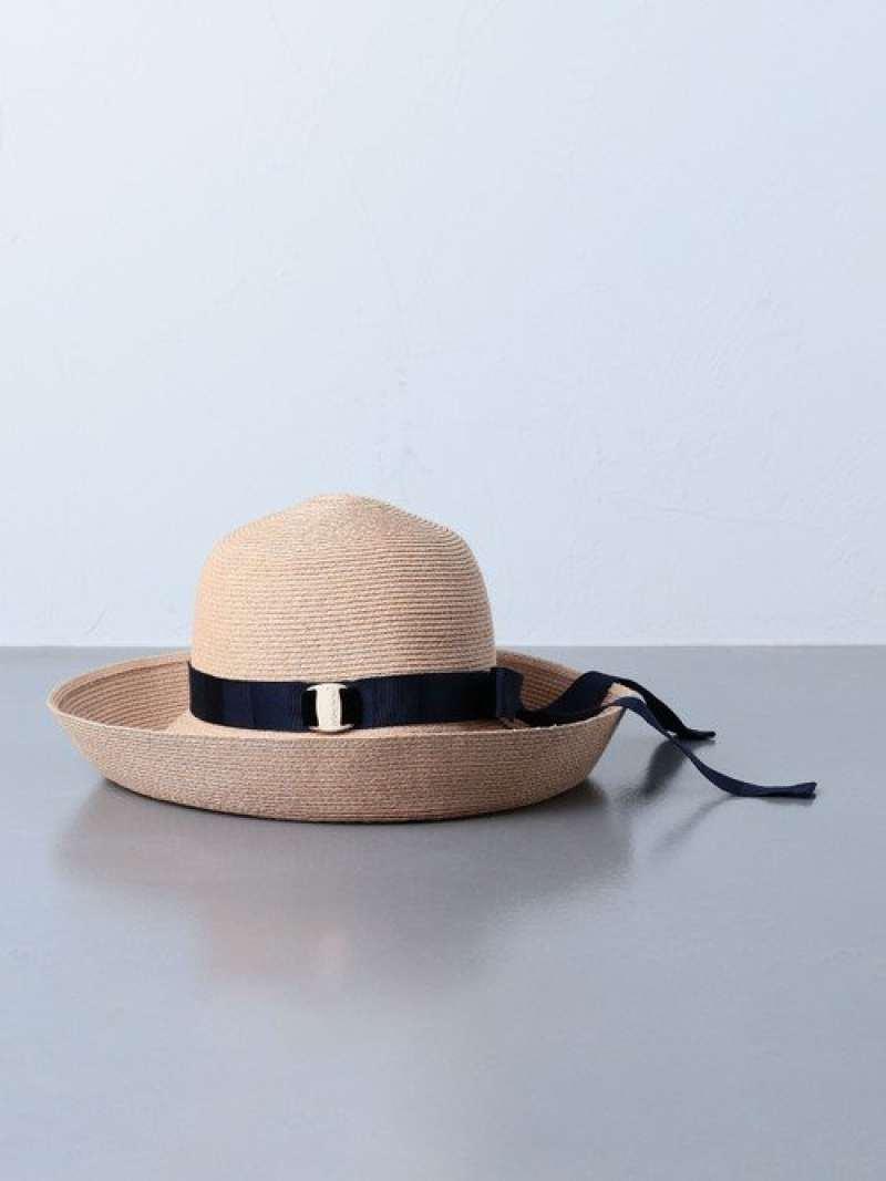 [Rakuten Fashion]【別注】<AthenaNewYork(アシーナニューヨーク)>ROSEMARYRAFハット UNITED ARROWS ユナイテッドアローズ 帽子/ヘア小物 ハット ネイビー【送料無料】