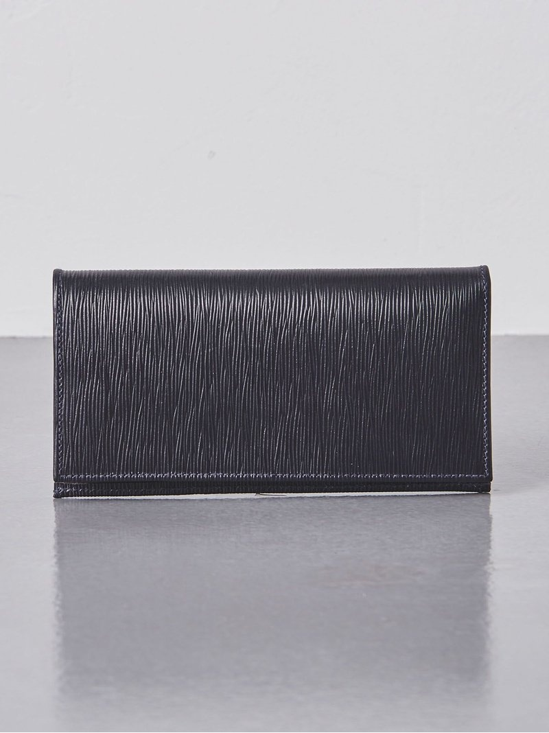 [Rakuten Fashion]WHCUASPOX/B1799 UNITED ARROWS ユナイテッドアローズ 財布/小物 財布 ネイビー ブラック グリーン【送料無料】