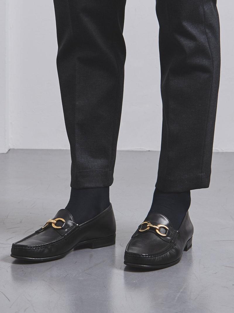 Rakuten FashionSALE 60 OFFUNITEDARROWS ジャージー1プリーツパンツ UNITED ARROWS ユナイテッドアローズ ビジネス フォーマル セットアップスーツ ネイビー RBA E送料無料6ybf7g