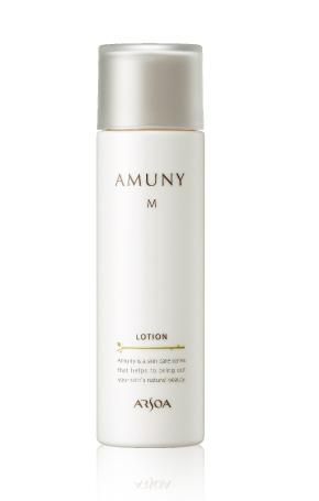 Arsoa ( ARSOA) ★ ☆ Amjad M lotion (150 ml)