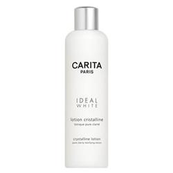 Carita ( CARITA ) ★ fs3gm