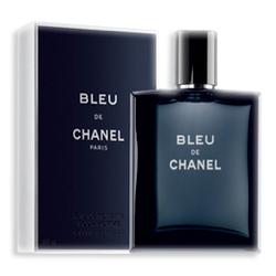 シャネル(CHANEL)★☆ブルードゥシャネル EDT/SP(100ml)※箱なし特価品※
