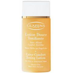 Clarence ( Clarins) ★ [toning lotion ★