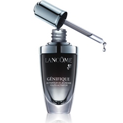( LANCOM ) Lancome genifique (50 ml) overseas prescription