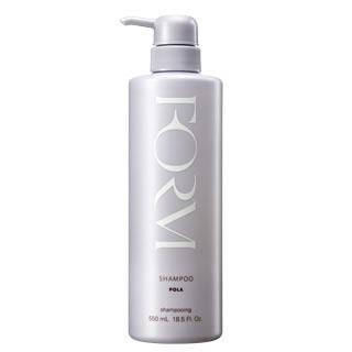 POLA  form shampoo refill 500 ml