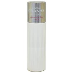 Shiseido re-vital grana fs3gm