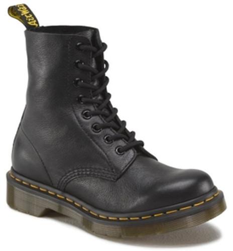Dr.Martens Pascal 8 EYE Boot