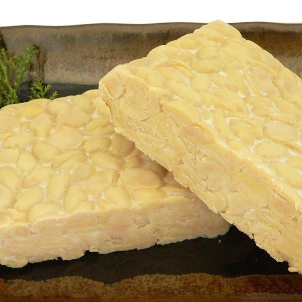 贈与 インドネシアの大豆醗酵食品 日本でも人気上昇中 自然の味そのまんま 250g いつでも送料無料 国産大豆100%のテンペ