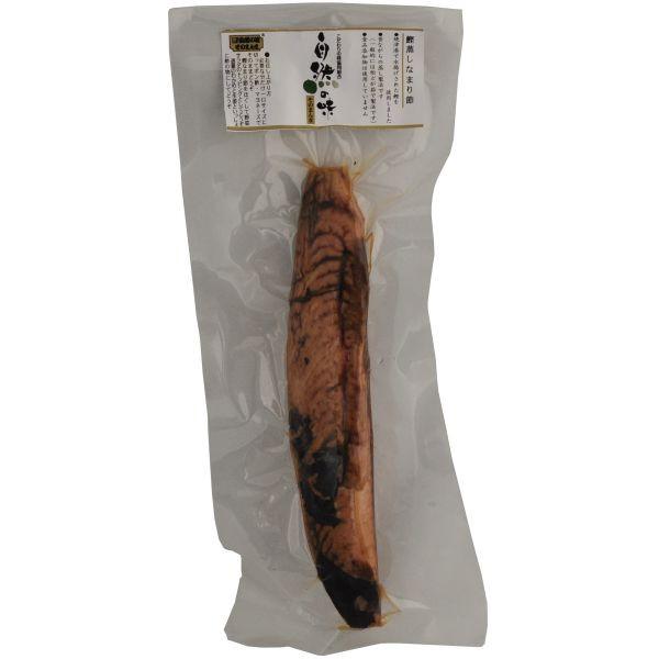 超定番 静岡の焼津港で水揚げされたカツオの蒸し生利節 『1年保証』 なまりぶし 自然の味そのまんま 1節 鰹蒸しなまり節