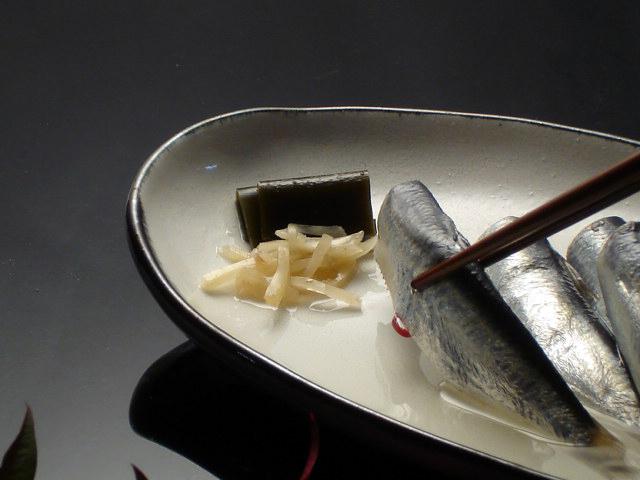 おつまみやご飯のお供に!美味しい海鮮で絶対買いなのは?